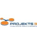 """Projekts 3"", ООО"