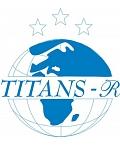 """""""Titans-R"""", SIA"""