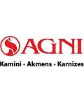 """Agni"", Ltd."