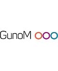 """""""Guno M"""", Ltd."""
