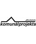"""""""Komunālprojekts Jelgava"""", SIA"""