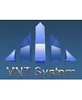 """VNT System"", SIA"