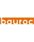 """Bauroc"", Ltd."