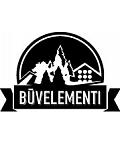 """""""Buvelementi"""", ООО, Лесозавод"""