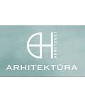 """""""EH Arhitekti"""", Ltd."""