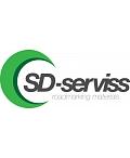 """""""SD-Serviss"""", Ltd."""