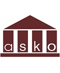 """Asko AS"", Ltd."