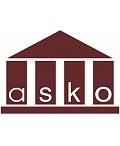 """Asko AS"", ООО"
