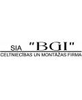"""""""BGI"""", Ltd."""