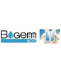 """BoGeM & Co"", Ltd."
