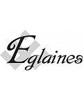 """""""Eglaines"""", ООО"""