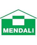 """""""Mendali"""", Ltd."""