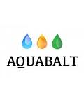 """""""Aquabalt"""", SIA, udens filtri"""