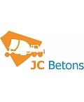 """""""JC Betons"""", Ltd."""