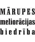 """""""Marupes melioracijas biedriba"""""""
