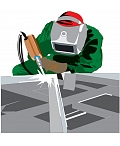 """Metala konstrukcijas"", ООО"
