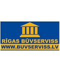 """Rigas buvserviss"", Ltd., Shop"