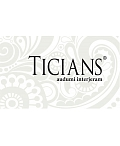 """Ticians"", Ltd., Salon"