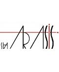 """""""AR ASIS"""", Ltd."""
