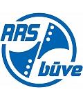 """ARS buve"", ООО"
