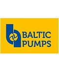 """Baltic Pumps"", ООО"