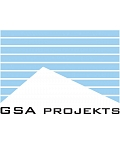 """GSA projekts"", SIA"