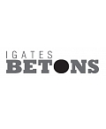 """Igates betons"", SIA"