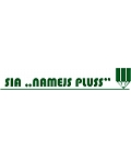 """Namejs pluss"", Ltd."