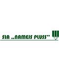 """""""Namejs pluss"""", Ltd."""