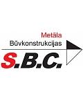 """""""S.B.C."""", SIA"""