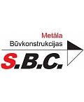 """S.B.C."", ООО"