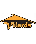"""Vilards"", Ltd., Roll profile production and assembly"