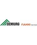 """""""Demiurg"""", ООО"""