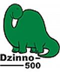 """Dzinno 500"", Individual merchant"