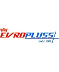 """Evropluss"", Ltd., PVC window production, manufacturer's prices in Riga"