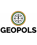"""GEOPOLS"", Ltd."