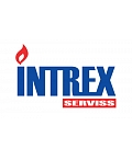 """Intrex Serviss"", Ltd."