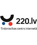 """Pigu Latvia"", Ltd., Online shop 220.lv"