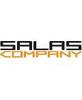 """Salas Company"", SIA"