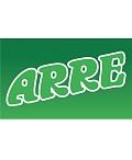 """ARRE"", SIA"