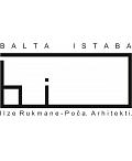 """""""Balta istaba"""", Ltd."""