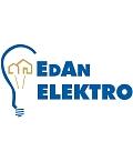 """""""EdAn ELEKTRO"""", SIA"""