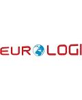 """Eurologi"", SIA, PVC logu, liekto stiklu razosana"