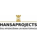 """Hansaprojects"", SIA"