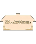 """Juvi group"", Ltd."