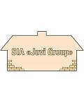 """Juvi group"", SIA"