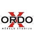 """""""Ordo X"""", Ltd."""