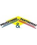 """Pruszynski ir partneriai"", UAB"