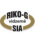 """Riko G"", SIA"
