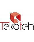 """""""TEKATEH"""", ООО"""
